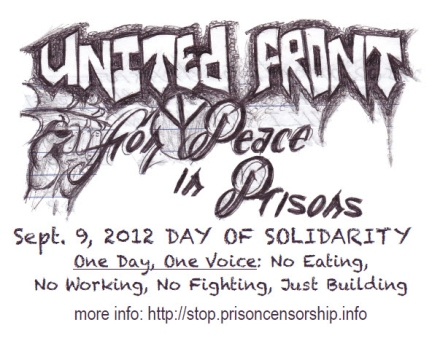 United_Front_for_Peace_in_Prisons_Sept._9_2012_Day_of_Solidarity