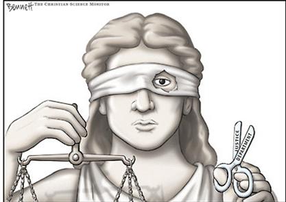 lady-justice1